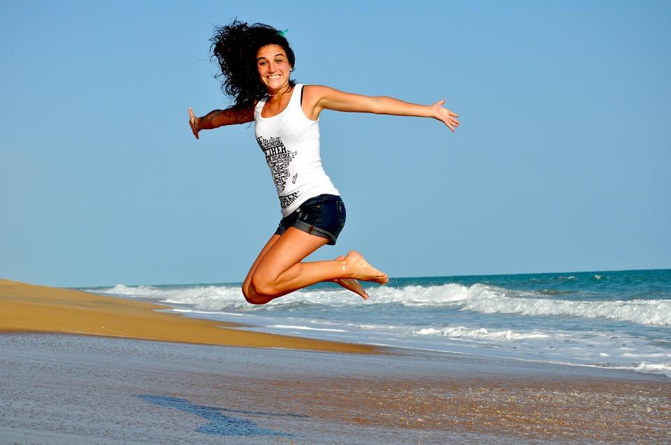 sport sauter